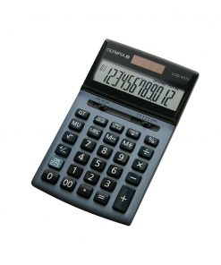 Kalkulator Olympia LCD 4112