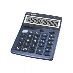 Kalkulator Olympia LCD 5112
