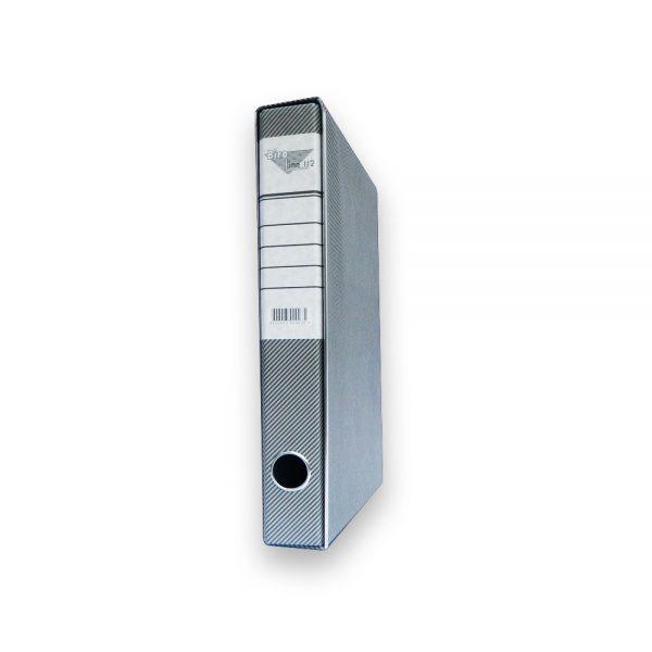 Registrator Graficar A4 uski sa kutijom