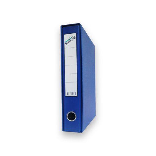 Registrator Redoljub A4 uski plavi