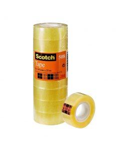 Scotch traka 19 x 33 m