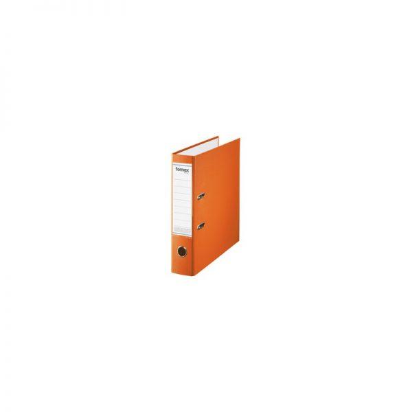 registrator-a4-siroki-samostojeci-master-fornax