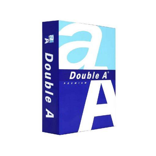 Fotokopir papir Duoble A premium