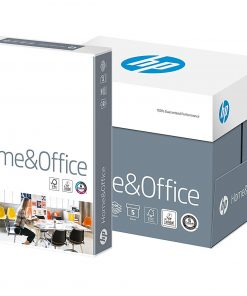 Fotokopir papir HP home & office A4 gr
