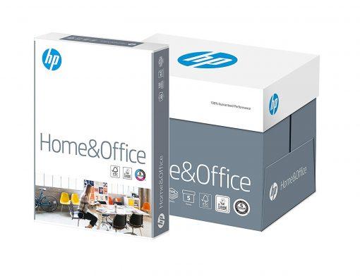 Fotokopir papir HP home & office A4 gr