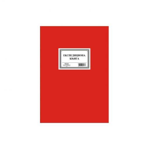 ekspediciona-knjiga