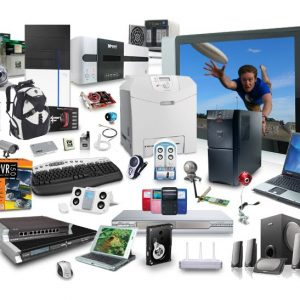 PC oprema
